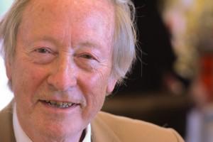 Prof. Dr. med. Hubert Speidel
